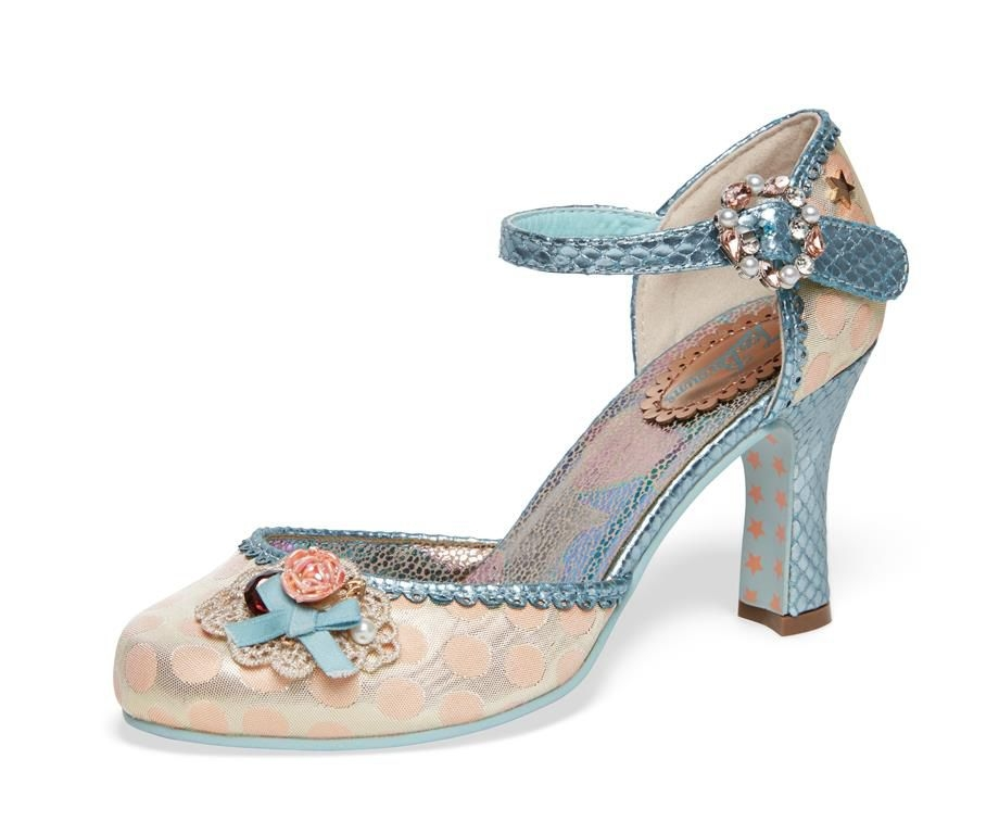 jba1908_chaussures-escarpins-retro-pin-up-rockabilly-50-s-couture-orphelia