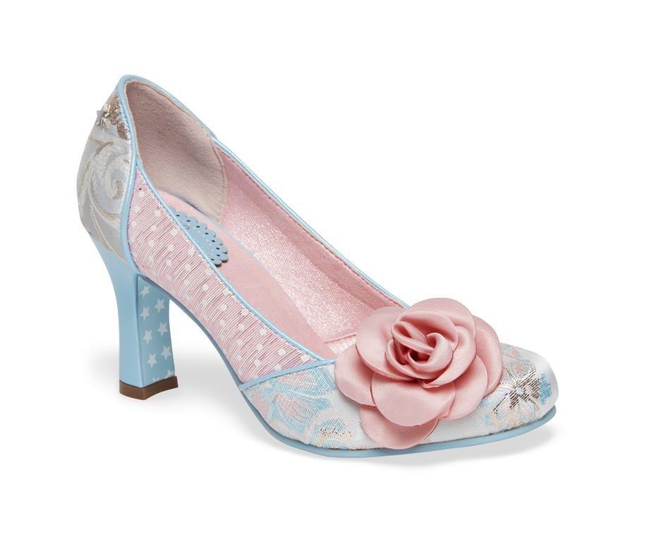 jba1797_chaussures-escarpins-retro-pin-up-rockabilly-50-s-couture-isabella