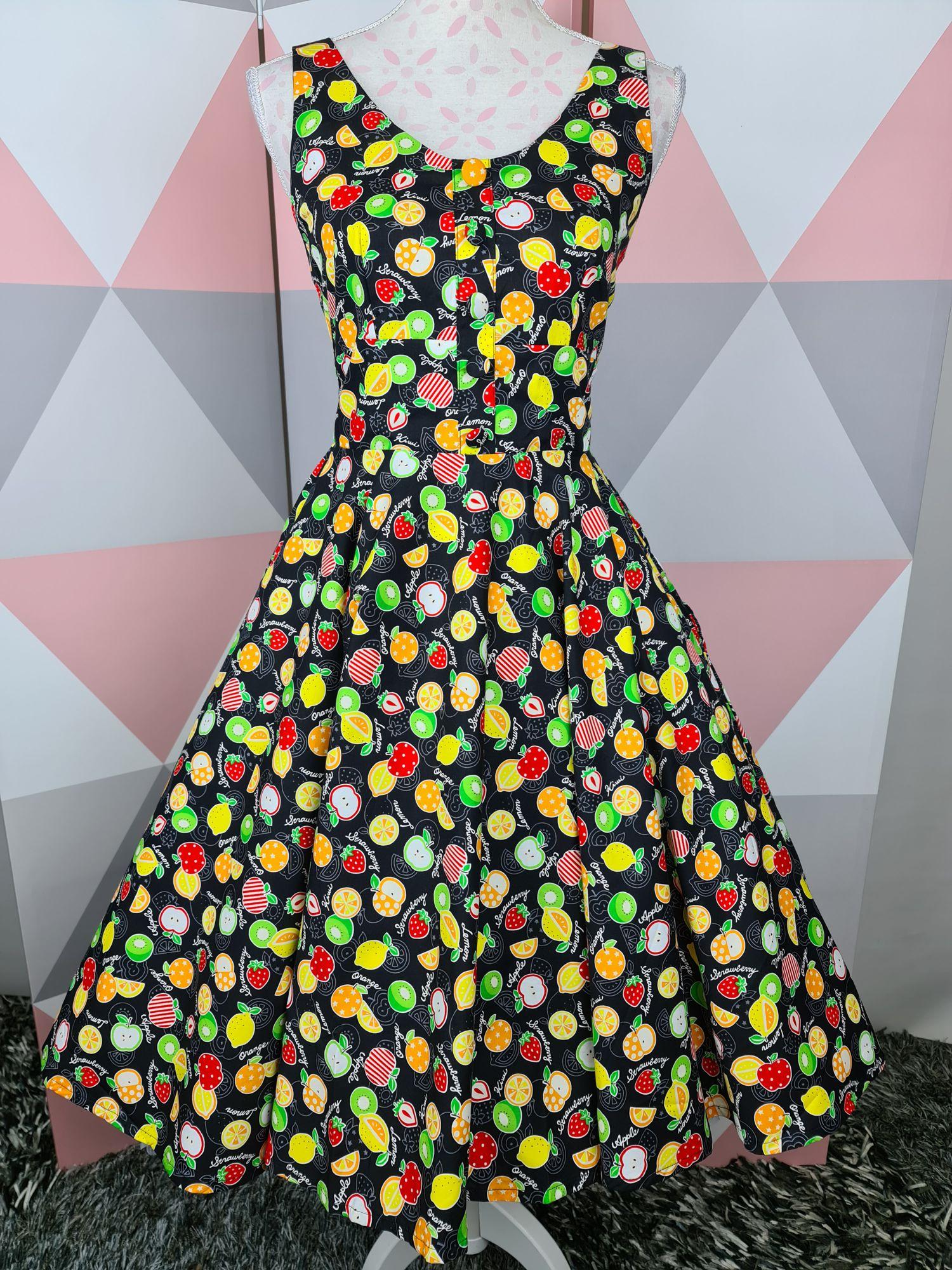BEDR017b_robe-pinup-retro-50-s-rockabilly-swing-tutti-frutti