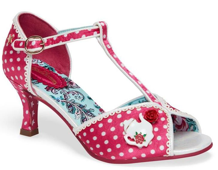 jba1774_chaussures-escarpins-retro-pin-up-rockabilly-50-s-couture-edith-2