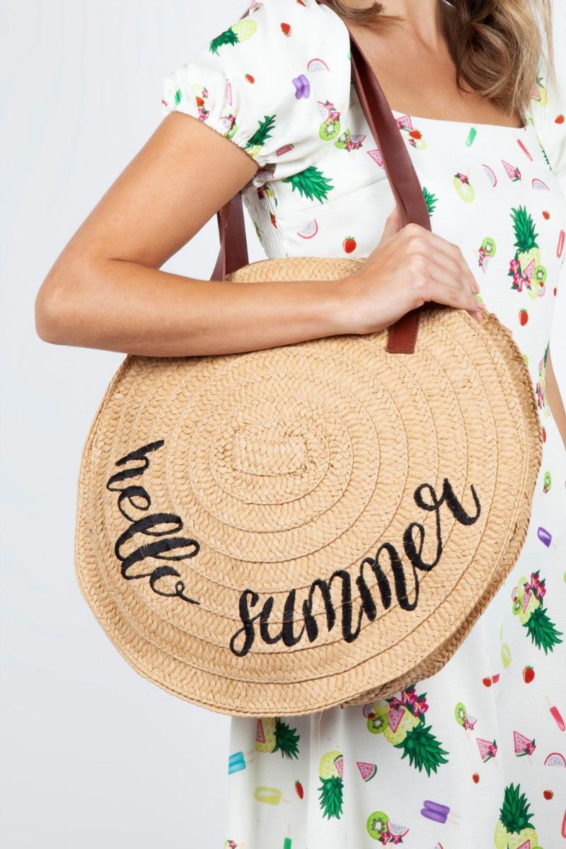 ldbga3930_sac-a-main-panier-besace-pin-up-rockabilly-vintage-retro-50-s-hello-summer