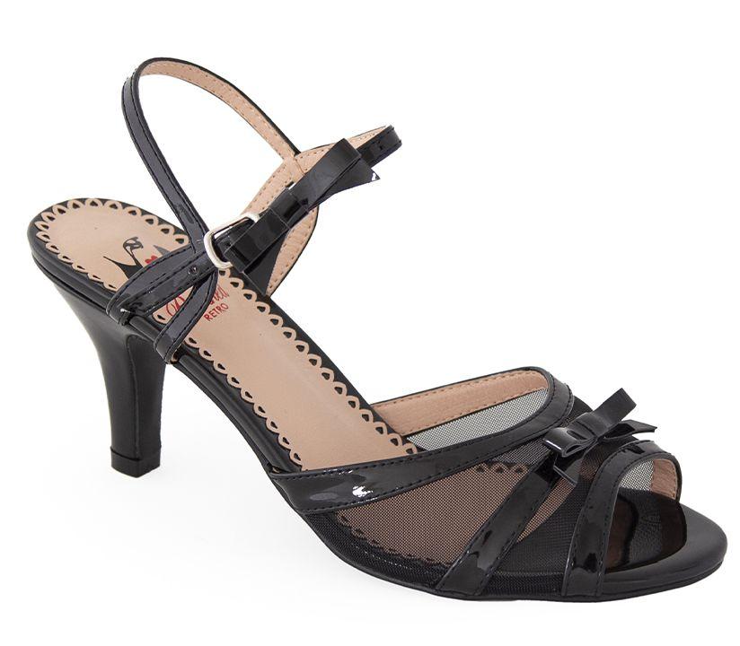 bnse71092blk_chaussures-escarpins-pin-up-rockabilly-retro-50-s-sheer-rapture-noir