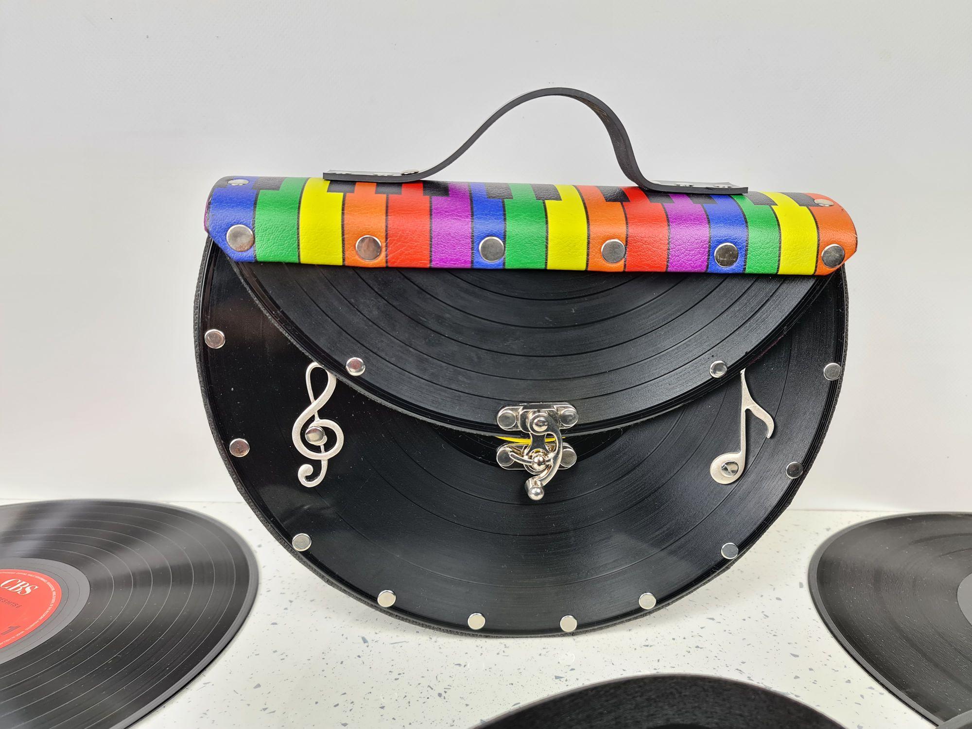 BA006b_sac-a-main-pin-up-rockabilly-retro-vinyl-33t