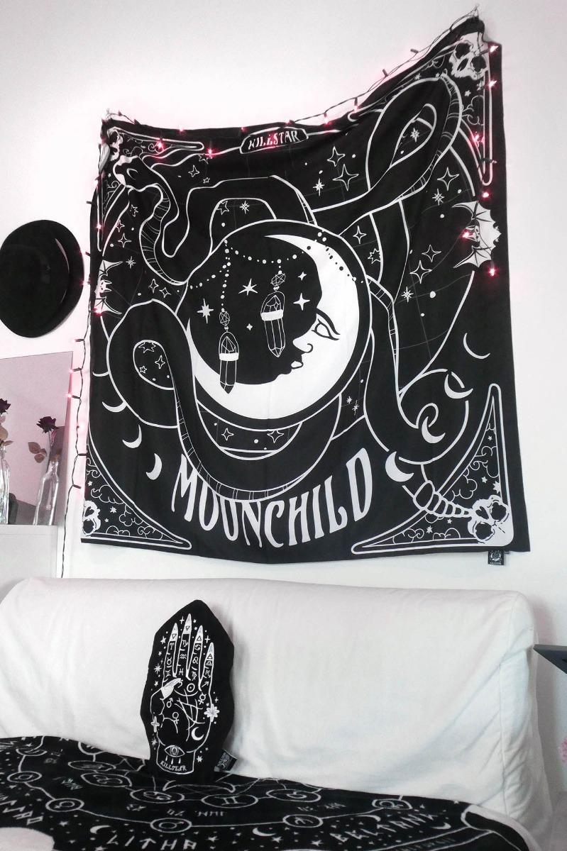 ks1914_tapisserie-tenture-gothique-rock-moon-child