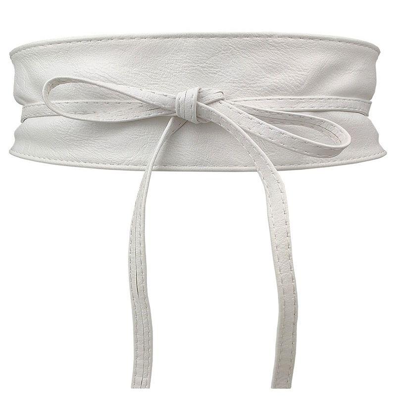 FPBEL004WHT_Ceinture-Retro-Pin-Up-Rockabilly-glamour-Obi-tammy-blanc