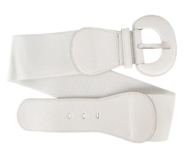 FPBEL005WHT_ceinture-retro-pin-up-rockabilly-50-s-glamour-elastique-susan-blanc