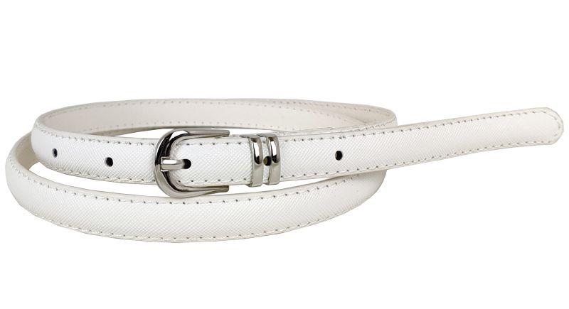 FPBEL006WHT_Ceinture-Retro-Pin-Up-Rockabilly-glamour-donna-blanc