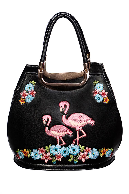 bnbbn791b_sac_main_retro_pin-up_50s_glamour_flamingo