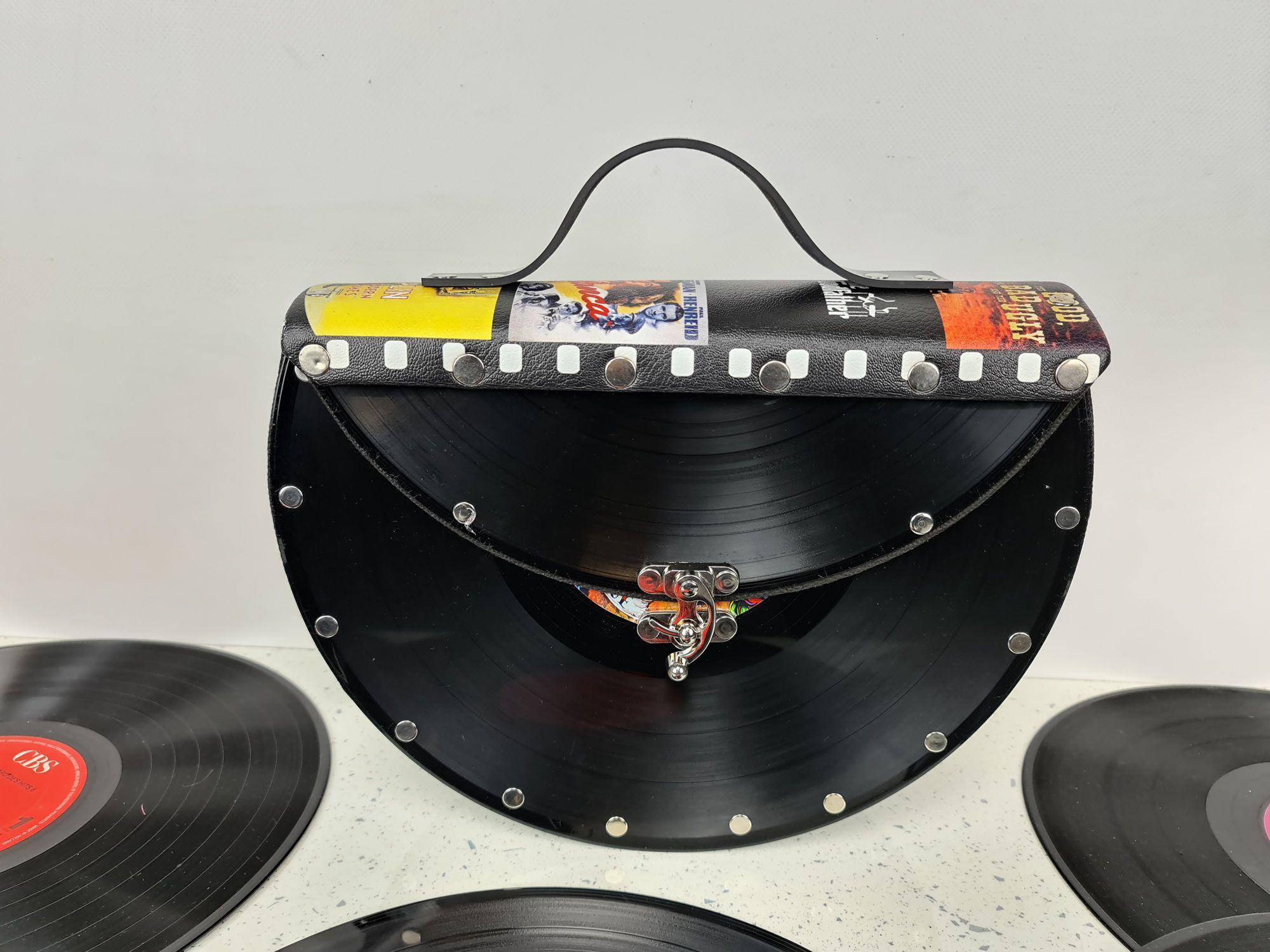 BA013_sac-a-main-pin-up-rockabilly-retro-vinyl-33t