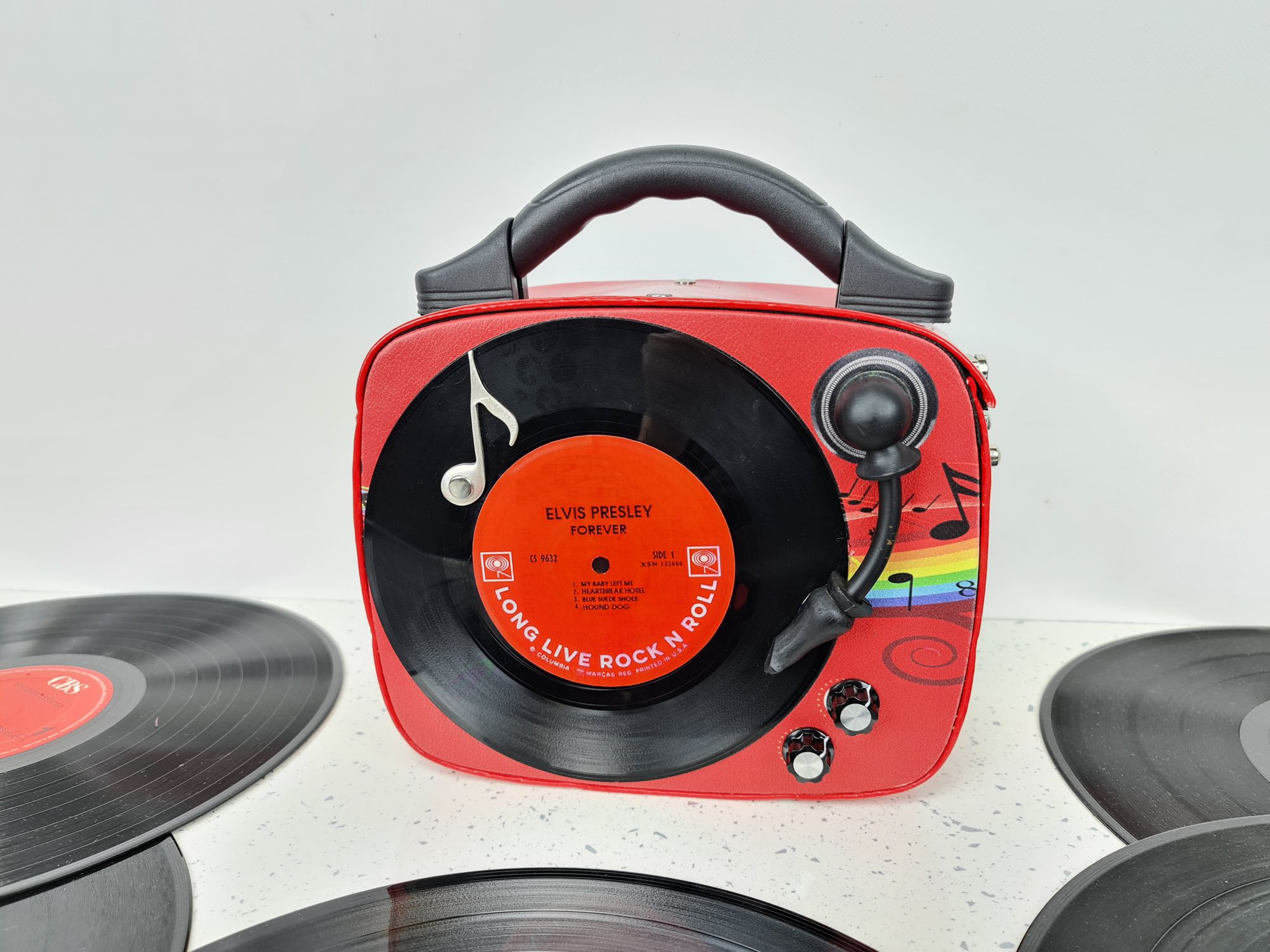 BA018_sac-a-main-pin-up-rockabilly-retro-rocknroll-tourne-disque