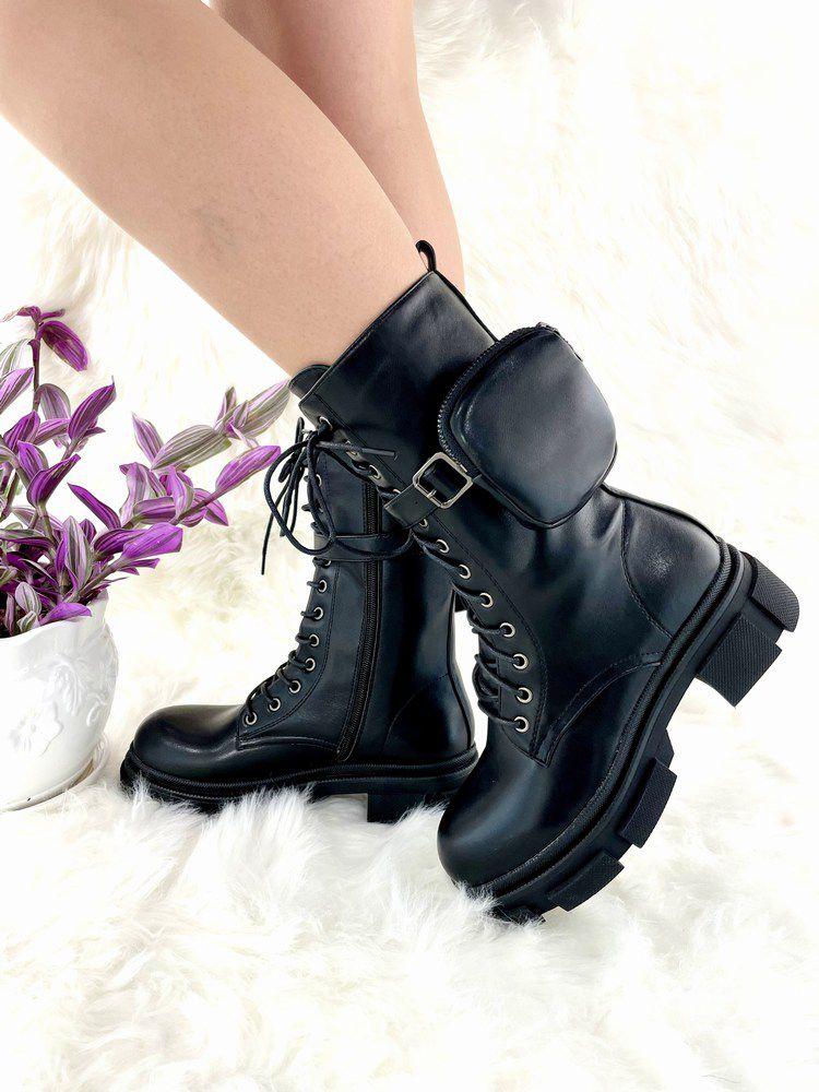 FPSHO008_bottines-boots-gothique-rock-cindy