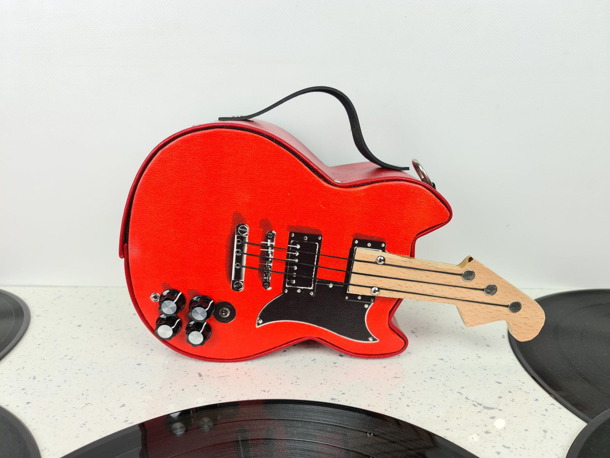 BA023_sac-a-main-pin-up-rockabilly-retro-rocknroll-guitare