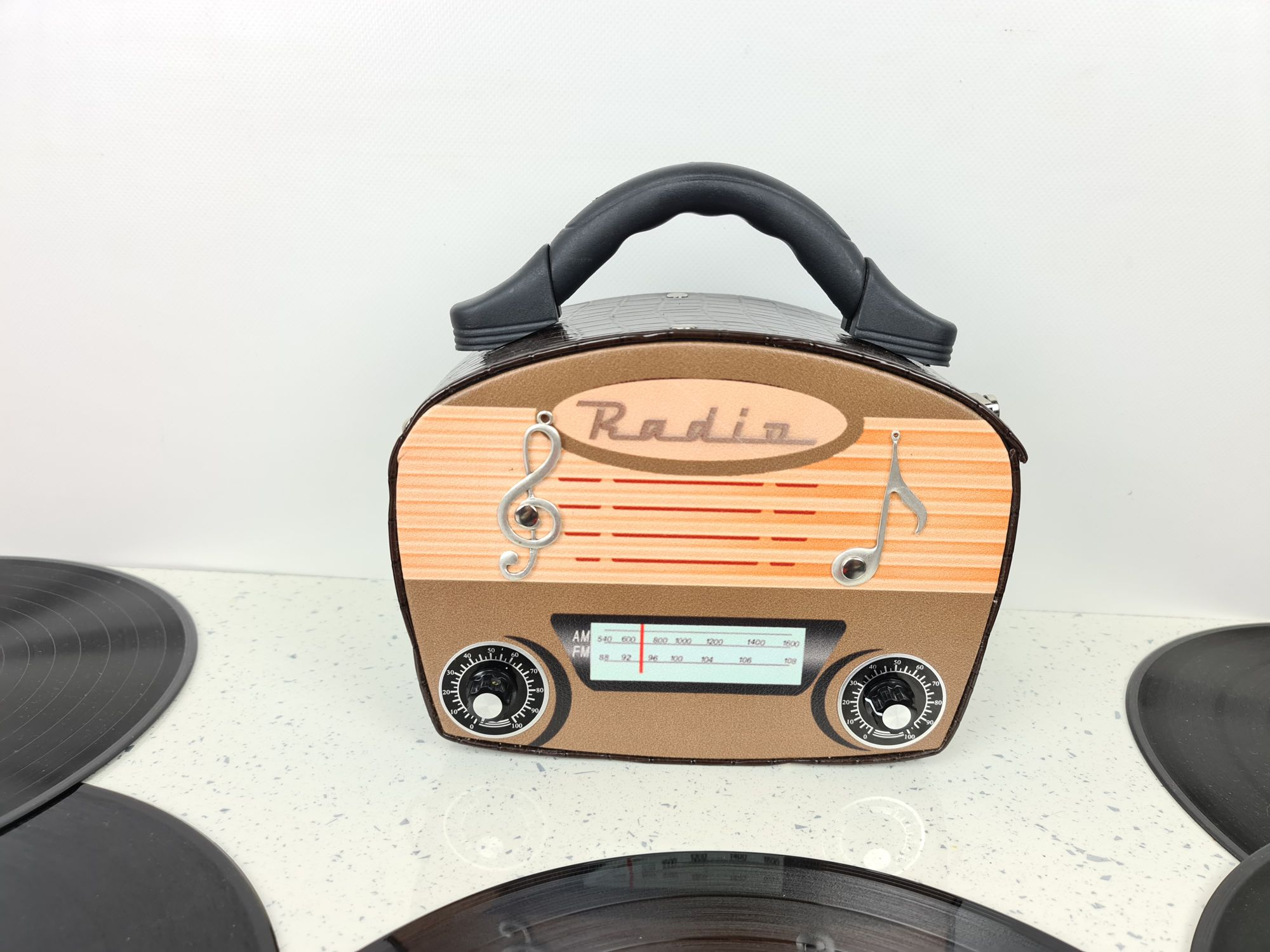 BA024_sac-a-main-pin-up-rockabilly-retro-rocknroll-radio