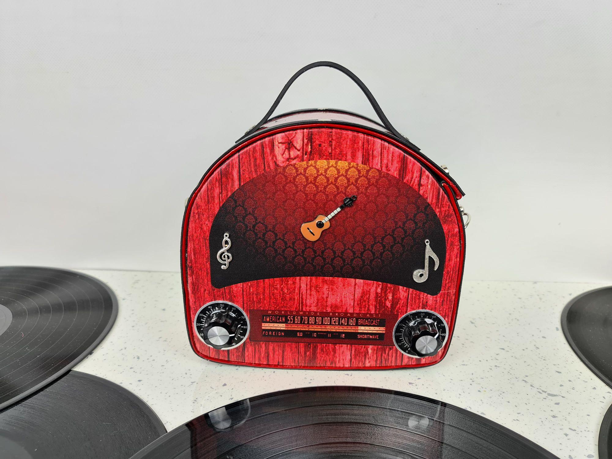 BA025_sac-a-main-pin-up-rockabilly-retro-rocknroll-radio