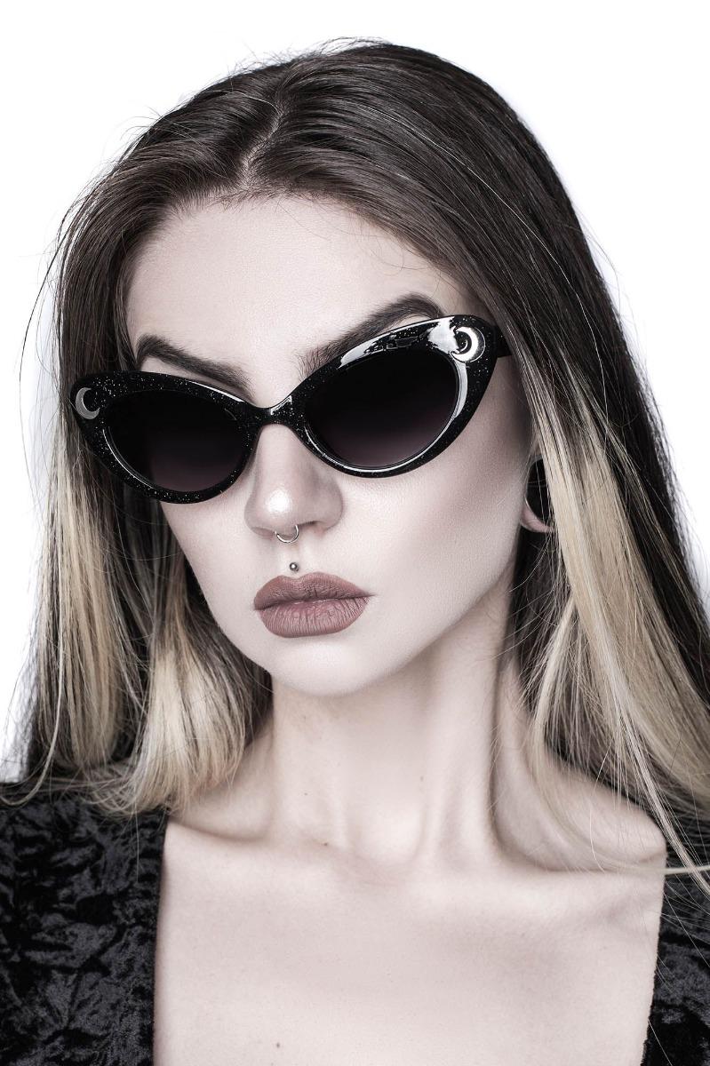 ks1980_lunettes-de-soleil-gothique-glam-rock-cosmic-shade-glitter