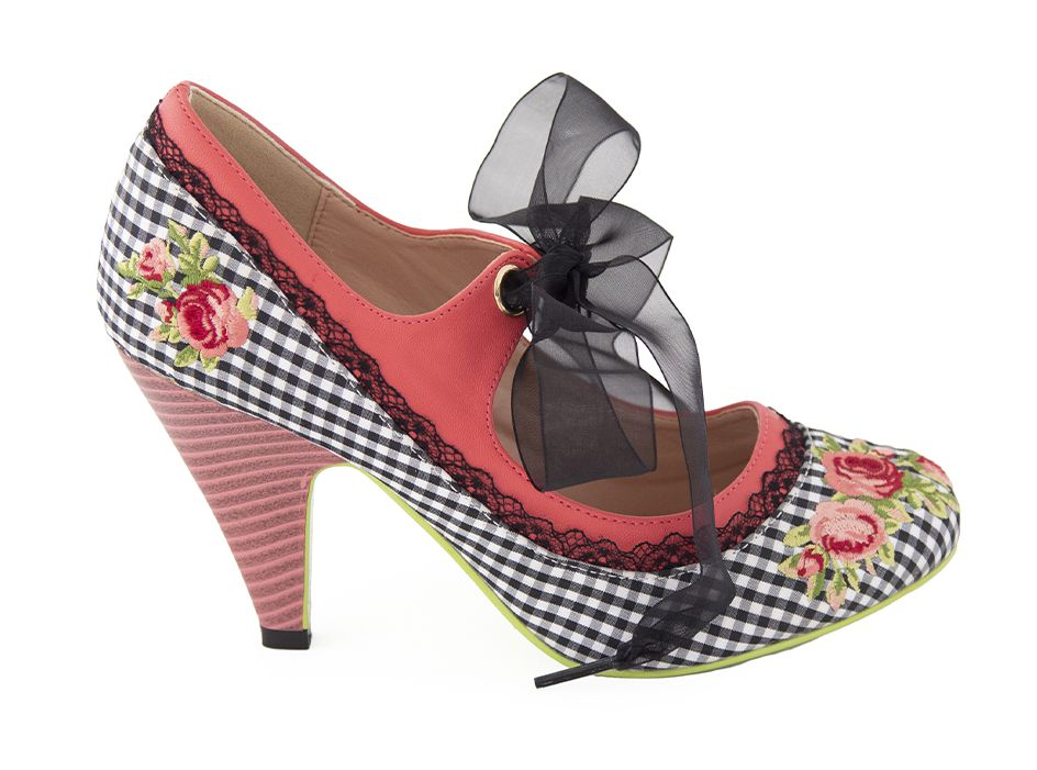 bnse71098mulb_chaussures-escarpins-pinup-rockabilly-retro-50-s-english-rose
