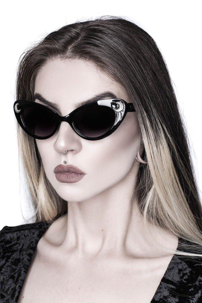 ks1979_lunettes-de-soleil-gothique-glam-rock-cosmic-shade-noir