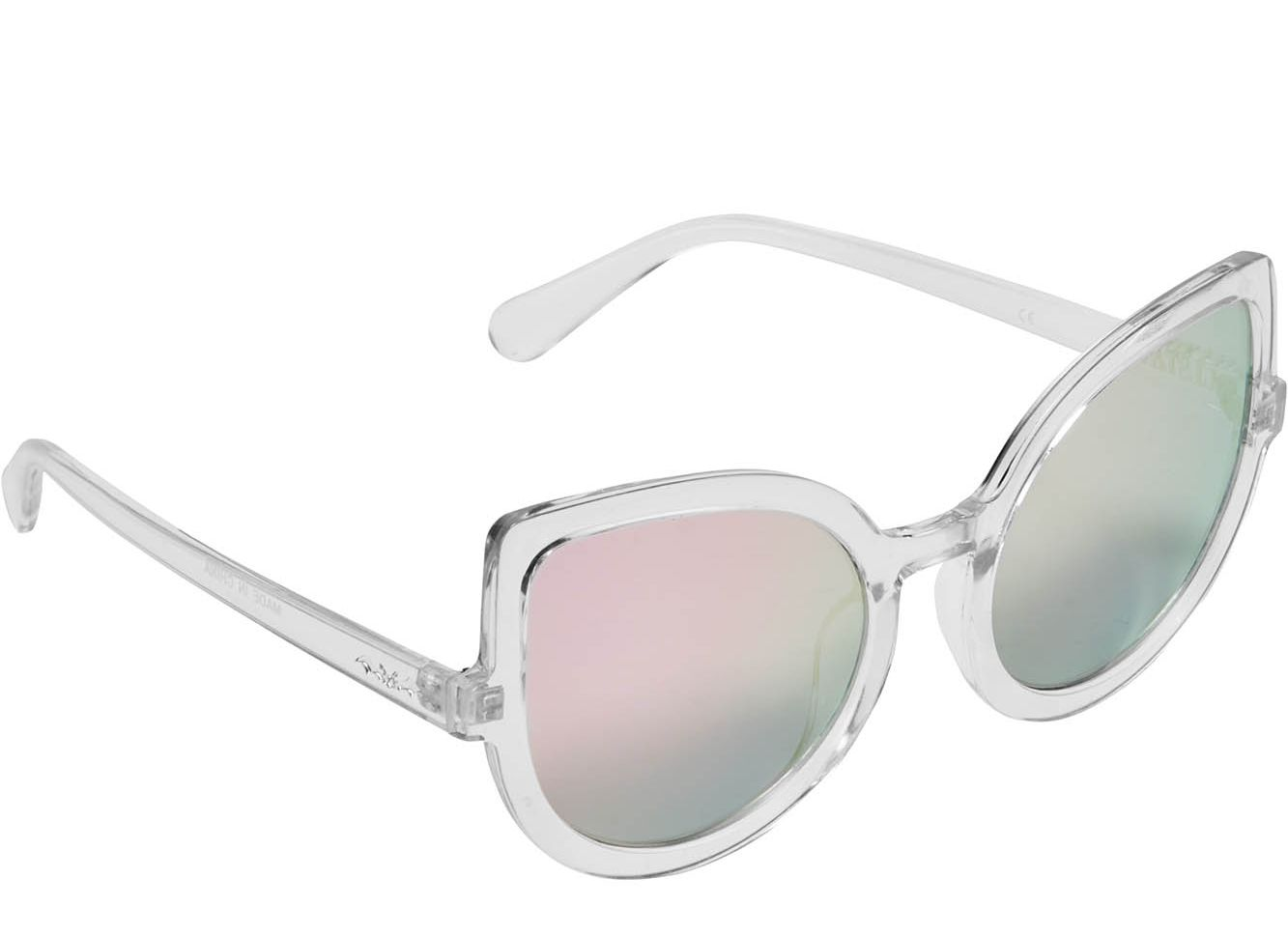 ks1924_lunettes-de-soleil-gothique-glam-rock-cat-eyes-space-kitty-transparent