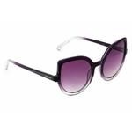 ks0346_lunettes-de-soleil-gothique-glam-rock-cat-eyes-space-kitty