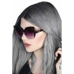 ks0346b_lunettes-de-soleil-gothique-glam-rock-cat-eyes-space-kitty