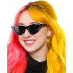 spsg14_lunettes-de-soleil-pin-up-retro-50-s-rockabilly-cat-eye-noir-strass