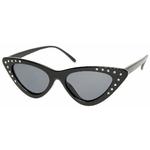 spsg14b_lunettes-de-soleil-pin-up-retro-50-s-rockabilly-cat-eye-noir-strass