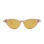 ccsgavay_lunettes-de-soleil-pin-up-retro-50-s-rockabilly-cat-eye-ava-jaune (2)