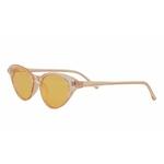 ccsgavayb_lunettes-de-soleil-pin-up-retro-50-s-rockabilly-cat-eye-ava-jaune