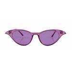ccsgavap_lunettes-de-soleil-pin-up-retro-50-s-rockabilly-cat-eye-ava-violet
