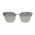 ccsglucygr_lunettes-de-soleil-pin-up-retro-50-s-rockabilly-lucy
