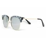 ccsglucygrb_lunettes-de-soleil-pin-up-retro-50-s-rockabilly-lucy