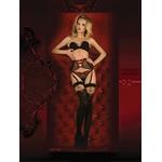 bl342b_bas-glamour-romantique-pin-up-burlesque-autofixants-prive