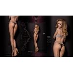 bl311c_collants-glamour-romantique-victorien-pin-up-effet-tattoo