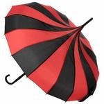 spum11_parapluie-pagode-gothique-lolita-victorien-noir-rouge