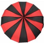 spum11b_parapluie-pagode-gothique-lolita-victorien-noir-rouge