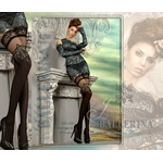 bl221b_bas_glamour_romantique_victorien_pin-up_j_collection_autofixants