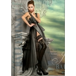 bl220bb_bas_glamour_romantique_victorien_pin-up_j_collection_autofixants
