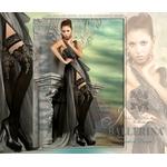 bl220b_bas_glamour_romantique_victorien_pin-up_j_collection_autofixants
