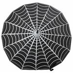 spum12b_parapluie-pagode-gothique-lolita-victorien-toile-d-araignee