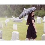 spum12bb_parapluie-pagode-gothique-lolita-victorien-toile-d-araignee