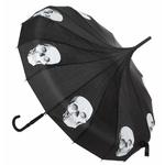 spum13_parapluie-pagode-gothique-lolita-tete-de-mort