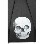 spum13b_parapluie-pagode-gothique-lolita-tete-de-mort
