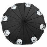 spum13bb_parapluie-pagode-gothique-lolita-tete-de-mort