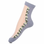 jc62333_socquettes-pin-up-rockabilly-lolita-glamour-marguerite-gris