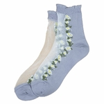 jc62333bb_socquettes-pin-up-rockabilly-lolita-glamour-marguerite-gris