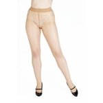 plpps125b_collants-rockabilly-pin-up-retro-50s-glamour-couture-tease-me