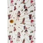 sppar15b_ombrelle-rockabilly-pin-up-retro-50-s-hawaii-hula-girls