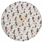 sppar15bb_ombrelle-rockabilly-pin-up-retro-50-s-hawaii-hula-girls