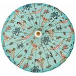 sppar11b_ombrelle-rockabilly-pin-up-retro-50-s-sailor-tattoo