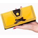 bnwt1483mus_porte-feuilles-cartes-monnaie-rockabilly-pinup-retro-rosemary